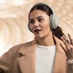 Sony_WH-1000XM4_kabellose_Bluetooth_Noise_Cancelling_Kopfhoerer-300×300