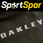 SportSpar-Oakley