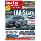 auto_motor_und_sport