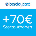 barclaycard_focus_deal_Thumb