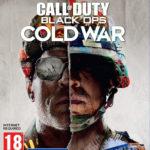 """Gratiswoche bei """"Call of Duty: Black Ops Cold War"""" (alle Plattformen) vom 25.02 bis 04.03.2021"""