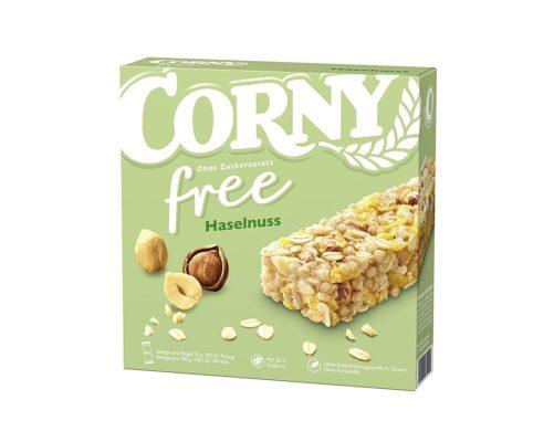 corny free haselnuss