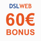 dslweb-bonus-deal-thumb