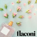 flaconi-blume