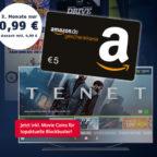 freenet-video-bonus-deal-gutschein-sq