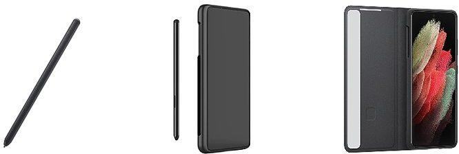 galaxy-s21-accessories-for-s-pen