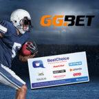 gg-bet-bonus-deal-gutschein-football-sq