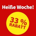heisse-woche-00-1000×1000