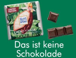 keine_Schokolade