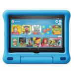 kinder-tablet