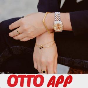 otto-app