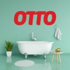 otto-badezimmer