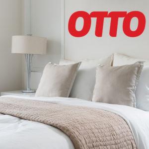 Otto Code 2021