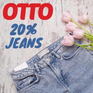 otto-jeans