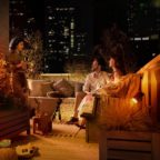 philips-hue-lightstrip-outdoor-2m-lightstrip-outdoor-5m-white-color-ambiance-new-2020-bundle
