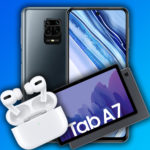 redmi_note_9_pro_airpods_pro_galaxy_tab_a7