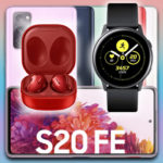 samsung-galaxy-s20-fe-watch-active-buds-live-sq