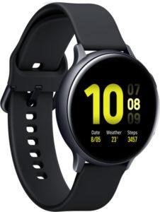 samsung-galaxy-watch-active-2-44mm-aluminium-aqua-black