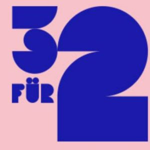 thalia-3-fuer-zwei