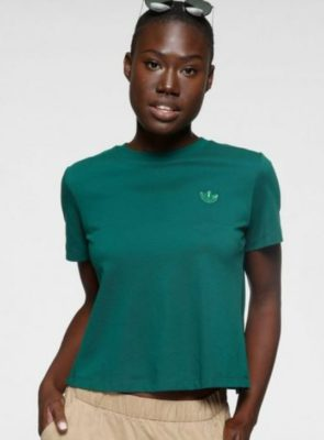 2021 04 06 10 05 09 adidas Originals T Shirt SHORT SLEEVE T SHIRT   OTTO