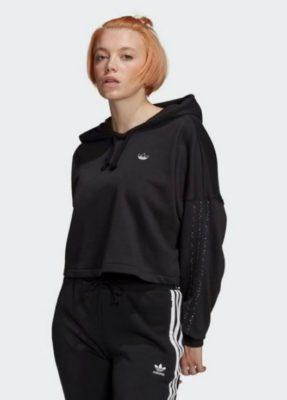 2021 04 06 10 11 17 adidas Originals Hoodie CROPPED online kaufen   OTTO