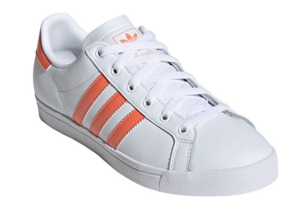 2021 04 06 10 21 31 adidas Originals COAST STAR W Sneaker Modischer Sneaker von adidas online kau