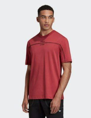 2021 04 06 10 30 48 adidas Originals T Shirt R.Y.V. online kaufen   OTTO
