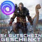 5_Gutschein_geschenkt
