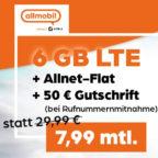 Allmobil_otelo_6GB_LTE_Allnet_Thumb