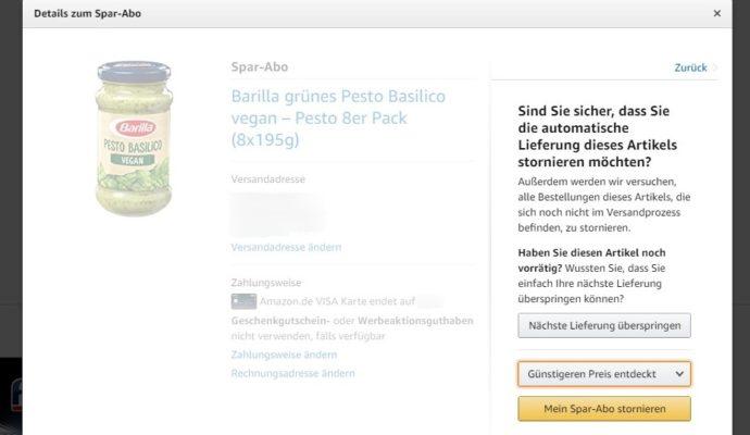 Amazon_Sparabo_Kuendigen