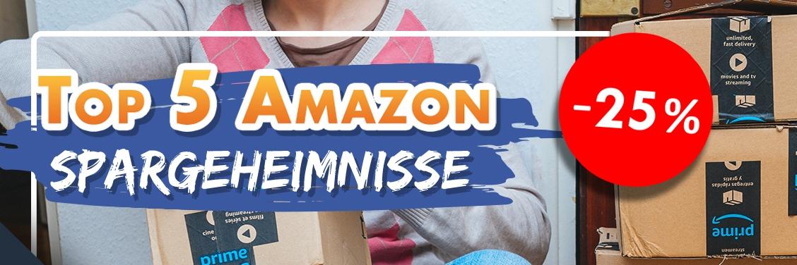 Amazon_Spartricks_Tipps