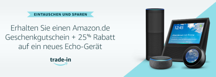 Amazon_Trade-In