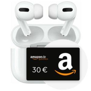 Apple_AirPods_Pro__30_Amazon_Gutschein_0_GB_Weiss