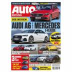 Auto_Zeitung