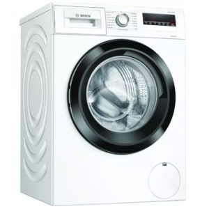 BOSCH_WAN_28_K_40_Waschmaschine_80_kg_1400_UMin._C