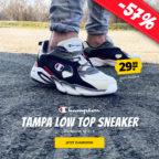 Champion-Tampa-Low-Top-Sneaker_MOB_DEU