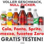 Cola_Zero_gratis_testen_thumb_Kopie