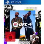 EA_SPORTS_UFC_4_-_Playstation_4
