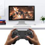 Fake_PS4_Controller