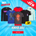 Fortnite_KinderSale_MOB_DEU-neu