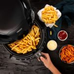Fritteuse_und_Pommes