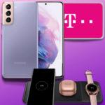 Galaxy_S21_mit_Trio_Charger_und_Telekom