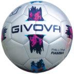 Givova_Fussball