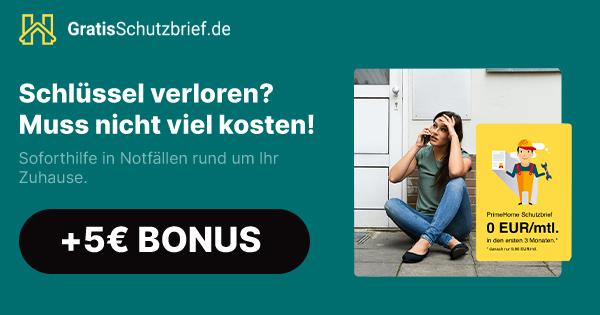 Gratisschutzbrief-bonus-deal-uebersicht