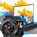 HONOR_Magicbook_Pro_Intel_16GB512GB_Mystic_silver_Thumb_Kopie