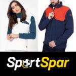 Helly_Hansen_Sportspar