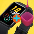 Honor_Watch_ES_Fitnesstracker__Mini-Speaker