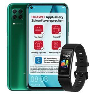 Huawei_P40_Lite_mit_Band_4_Pro