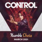 Humble_Choice