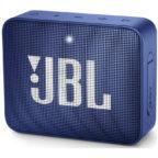 JBL_Go_2